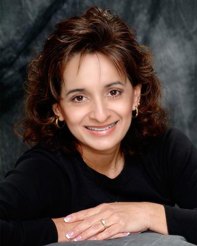 Deborah Tinoco