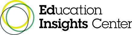 Education Insights Center