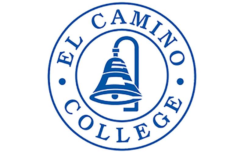 El Camino College
