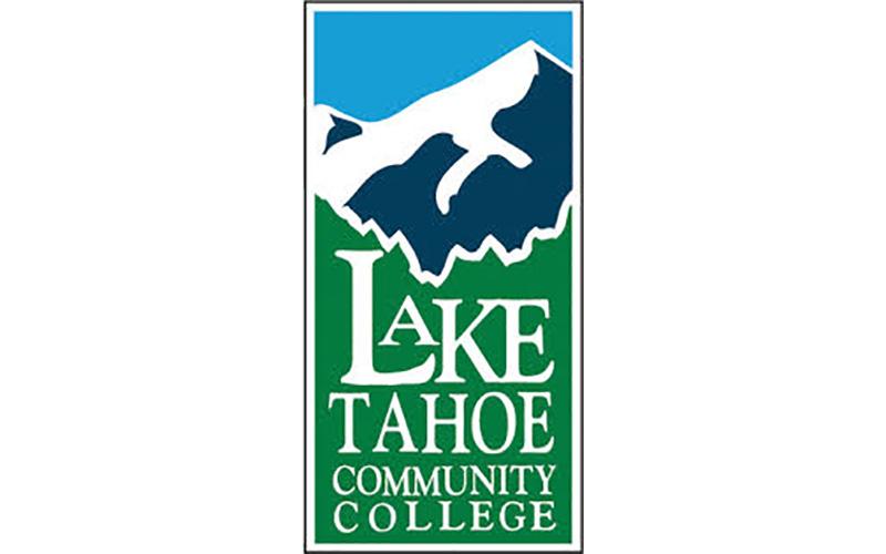 Lake Tahoe Community College