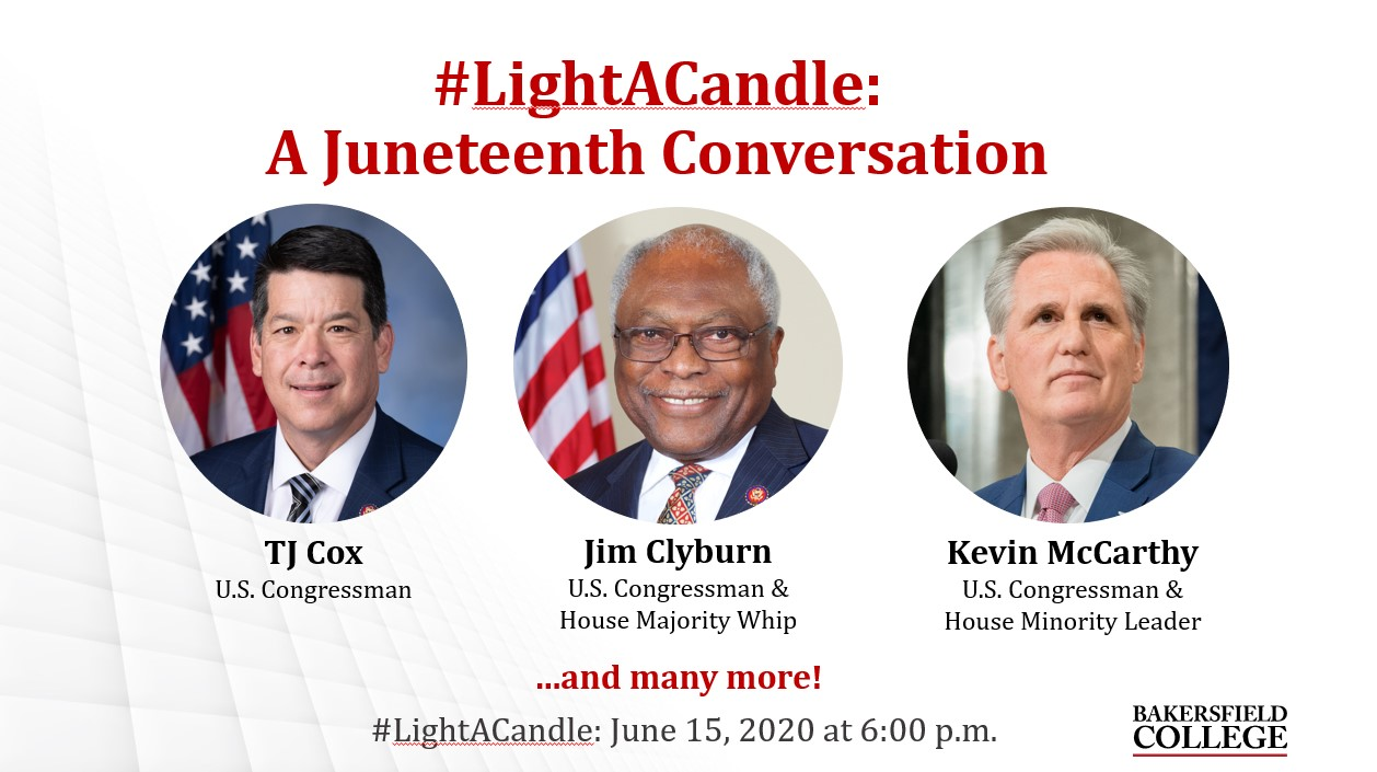 #LightACandle: June 15