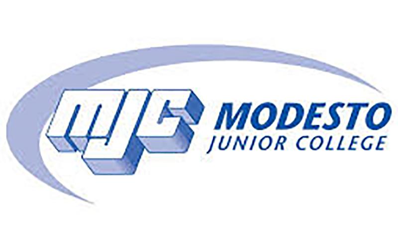 Modesto Junior College