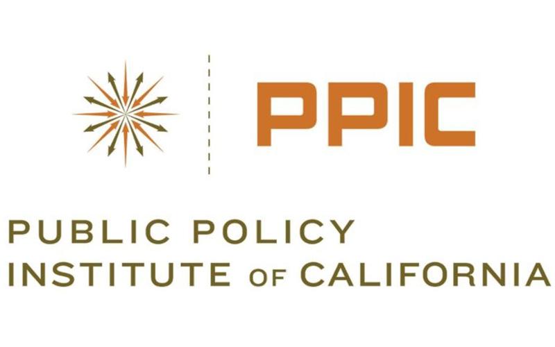 Public Policy Institute of California