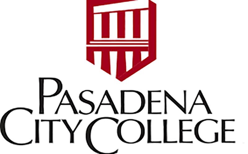 Pasadena College
