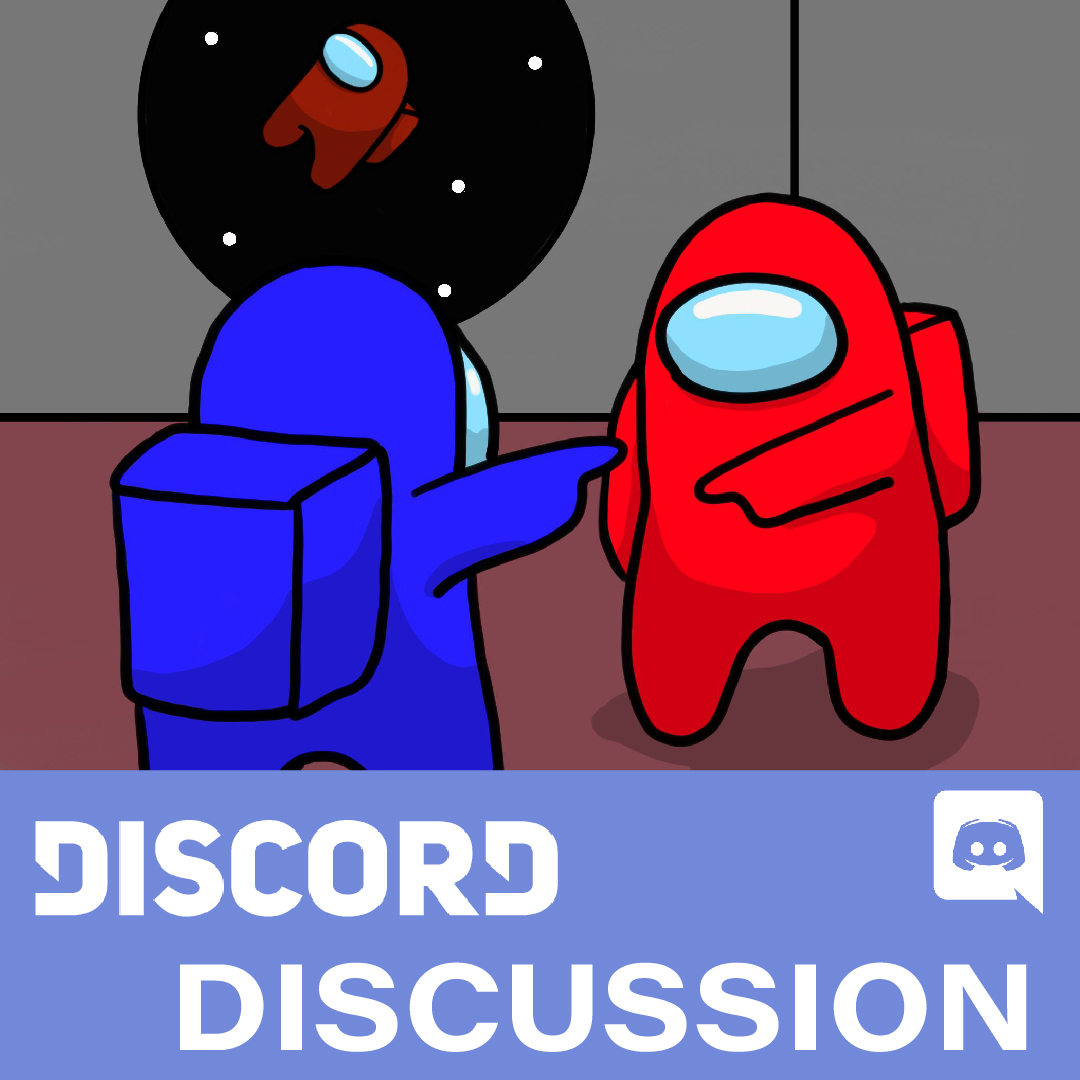 Discord Discussion: Politicians entering twitch?