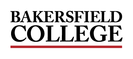 Bakersfiled College.