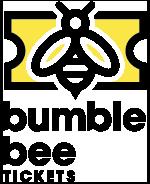 Bumblebee Tickets