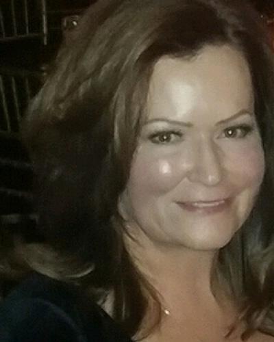 Janet Rabanal headshot