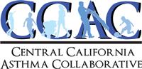 Central California Asthma Collaborative Logo