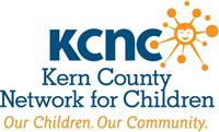 Kern County Network for Children Logo