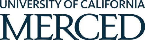 University of California Merced.