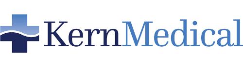 Kern Medical Logo