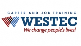WESTEC Career and Job Training We Change People's Lives!