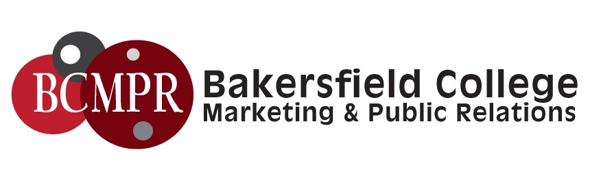 Bakersfield College Marketing and Public Relations