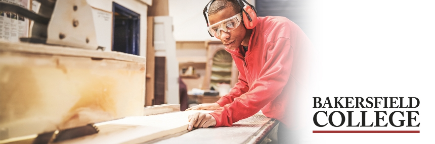 Woodworking/Cabinetmaking