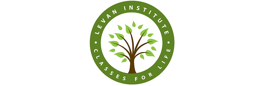Logo for Levan Institute