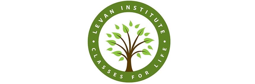 Logo for Levan Institute