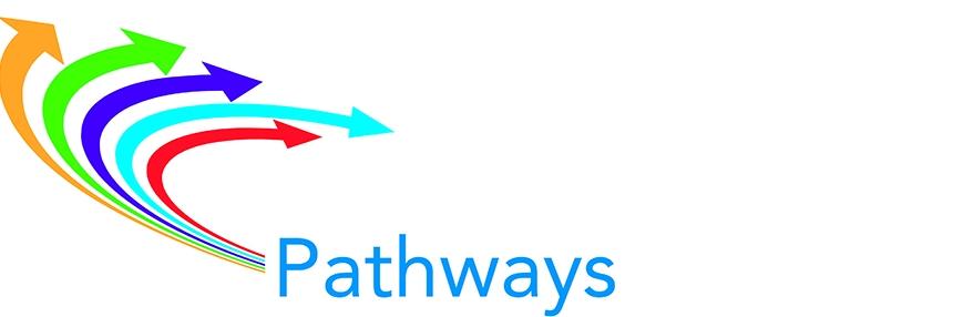 AACC Pathways Logo