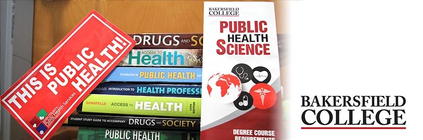 Public Health Sciences