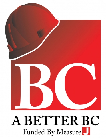 A Better BC logo