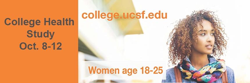 college.edusf.edu Women age 18-25