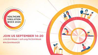 Join us September 14-20.