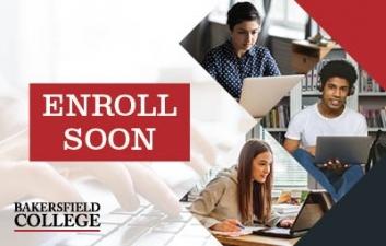 Enrollment begins November 4