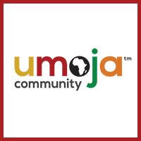 Umoja Community.
