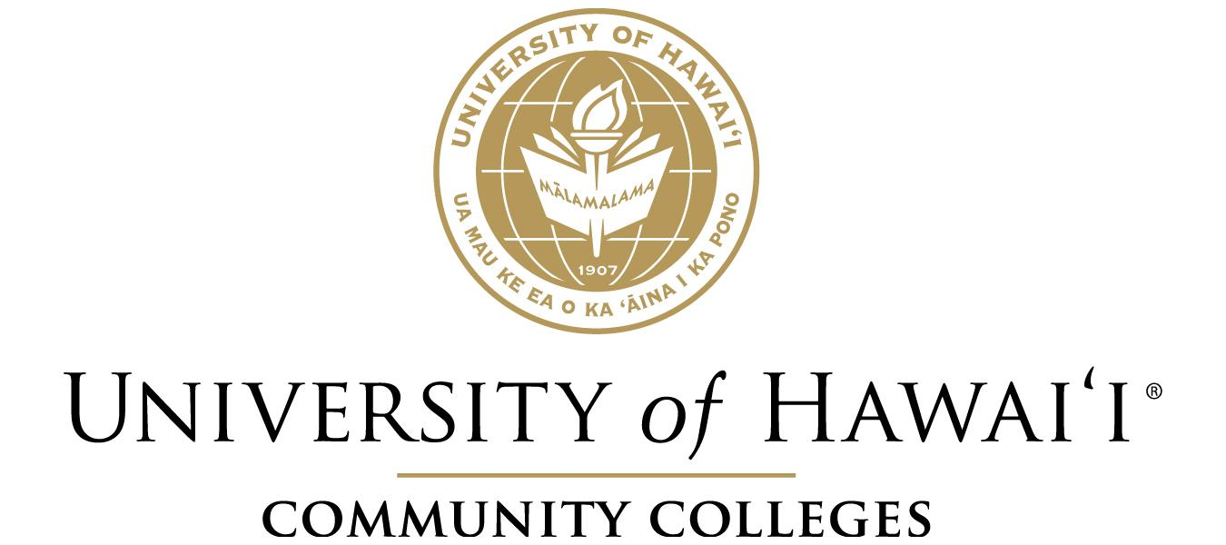 University of Hawaii Community Colleges
