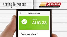 Campus App Pass