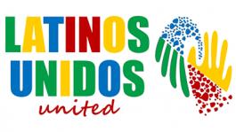 Latinos Unidos (United) Club