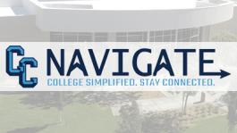 Let Navigate help you