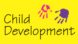 Child Development Public Information Session