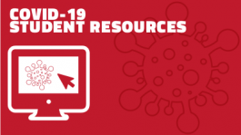 COVID Student Resources