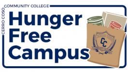 Hunger Free Campus