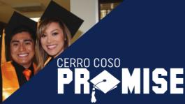 Cerro Coso Promise