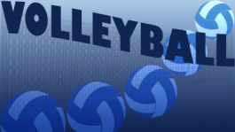 Cerro Coso Hosts Two Co-Ed Volleyball Tournaments