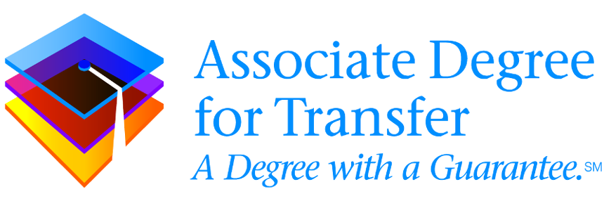Associate Degree for Transfer: A Degree with a Guarantee