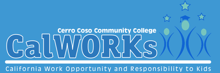 CalWORKs: California Work Opportunity and Responsibility to Kids