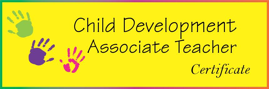 CHDV Associate Teacher