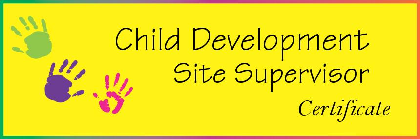 CHDV Site Supervisor