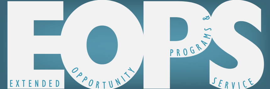 Extended Opportunity Program and Services (EOPS)