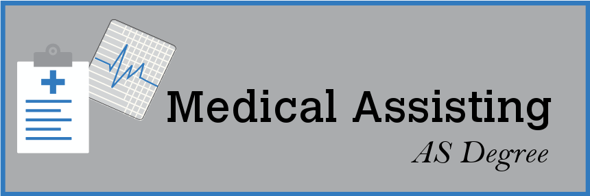 Medical Assisting Degree