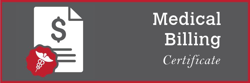 Medical Billing Header Image