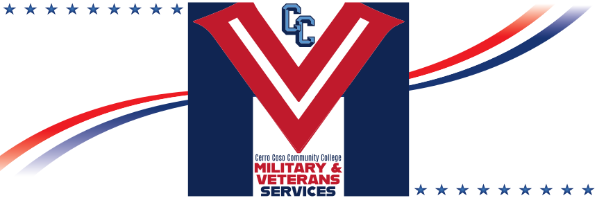Military & Veterans Services