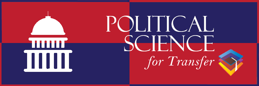 Political Science for Transfer