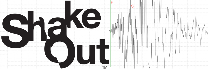 ShakeOut Header Image