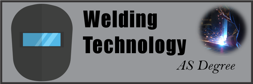 Welding Technology Degree