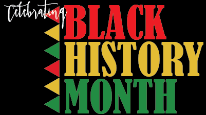 Cerro Coso Celebrates African American History Month