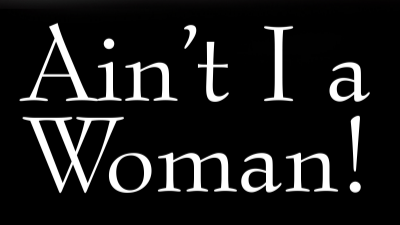 Core Ensemble to Perform Ain't I a Woman Celebrating Women's History Month